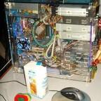 2004-02-13 - Fire-LAN - 062