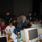 2003-10-03 - CAD 4 - 082