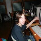 2004-02-06 - CAD 5 - 022