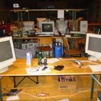 2003-10-03 - CAD 4 - 106