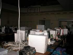 2004-02-13 - Fire-LAN - 013