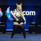 Herofest 2021 - Cosplay & Friends Collection - 500