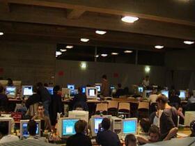 2002-02-06 - Terrorbase 02 - 005