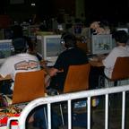 2002-06-21 - sLANp IV - 075
