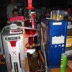 2003-10-03 - CAD 4 - 046