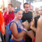 2002-08-10 - Streetparade 2002 - 041