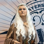 Zürich Game Show 2018 - Cosplay Tag 2 - 062