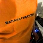 BANANE LAN 2013 (Gurit) - 021