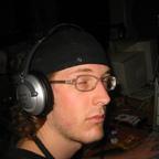 2003-10-03 - CAD 4 - 075