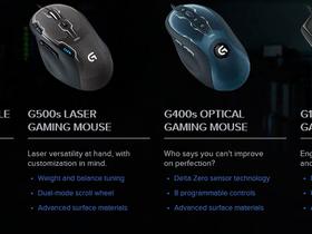 logitech-g-mouse