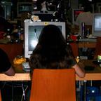 2002-06-21 - sLANp IV - 077