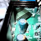 2002-06-21 - sLANp IV - 085