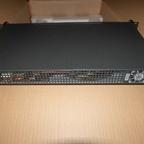 Supermicro 5019D-FN8TP - 004