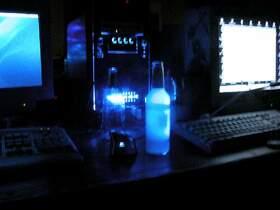 2004-02-13 - Fire-LAN - 022