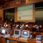 2002-06-21 - sLANp IV - 004
