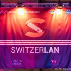 SwitzerLAN 2020 2nd Weekend - 013