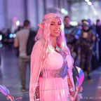Herofest 2021 - Cosplay & Friends Collection - 347