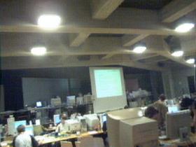 2002-02-06 - Terrorbase 02 - 027