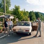 Ap'ro Hochzeit Mischa und Leandra - 186