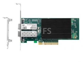 Intel XXV710