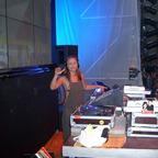 2002-08-10 - Streetparade 2002 - 021