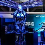 Zürich Game Show 2018 - Tag 1 - 010