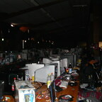 2003-09-05 - Lanforce V - 025