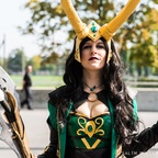 Zürich Game Show 2018 - Cosplay Tag 3 - 063