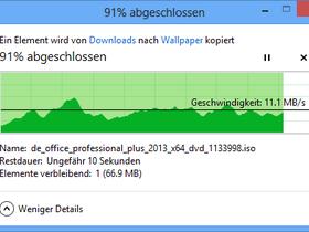 Upload_WindowsShare