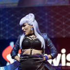 Herofest 2021 - Cosplay & Friends Collection - 077