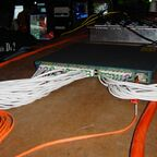 2002-12-20 - sLANp V - 076