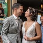 Ap'ro Hochzeit Mischa und Leandra - 058