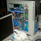2004-02-13 - Fire-LAN - 063