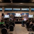 Zürich Game Show 2018 - Tag 1 - 139
