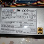 Supermicro 5019D-FN8TP - 007