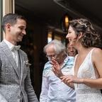 Ap'ro Hochzeit Mischa und Leandra - 057