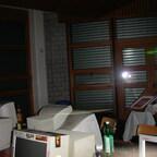 2004-02-06 - CAD 5 - 036
