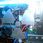 2002-06-21 - sLANp IV - 118