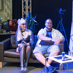 Herofest 2021 - Cosplay & Friends Collection - 001