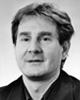 Stefan J. Di Nuto